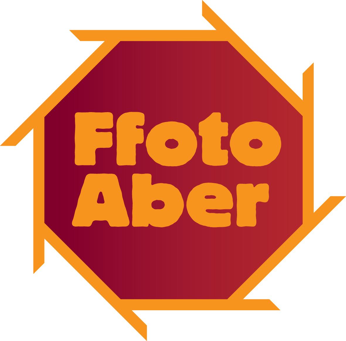 Logo FfotoAber